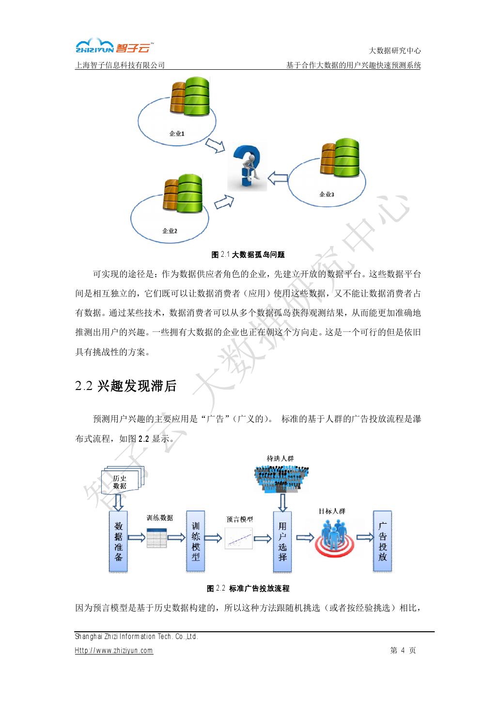 智子云预测模型研究方案v3_000004