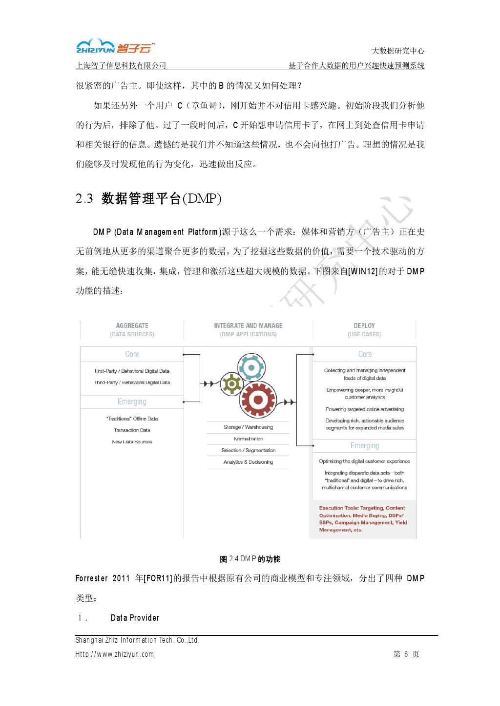 智子云预测模型研究方案v3_000006