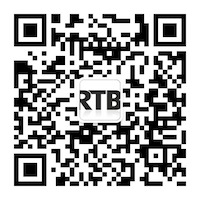 qrcode_RTBChina_200x200