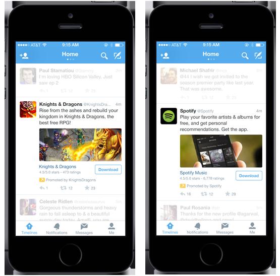 app-download-ads