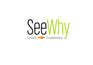 see-why-logo