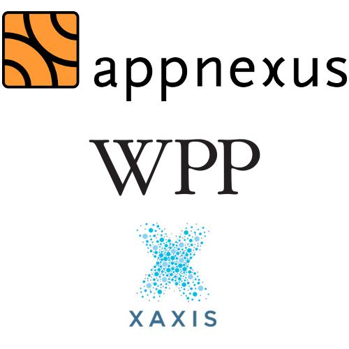 appnexus-wpp-xaxis