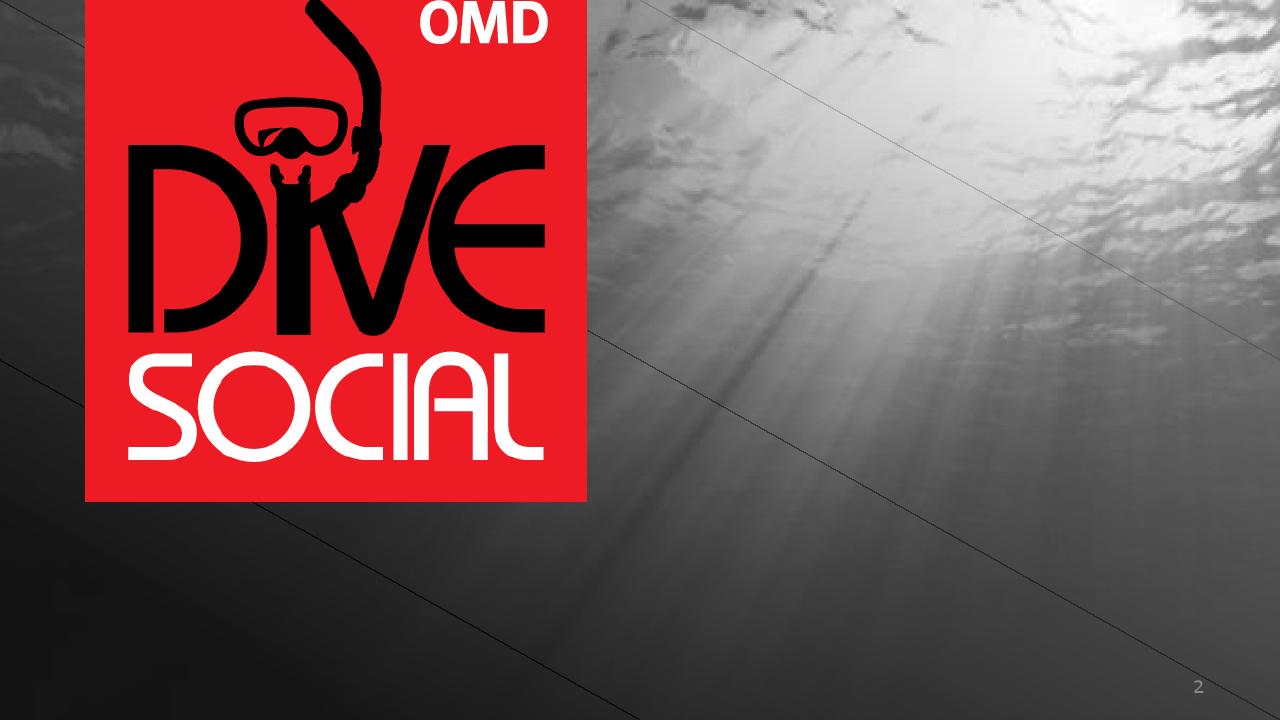 DiveSocialCN_000002