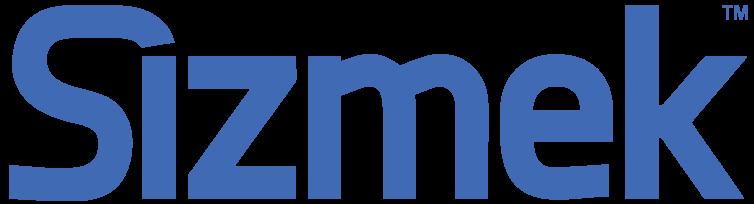 Sizmek_Logo