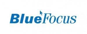 bluefocus_logo