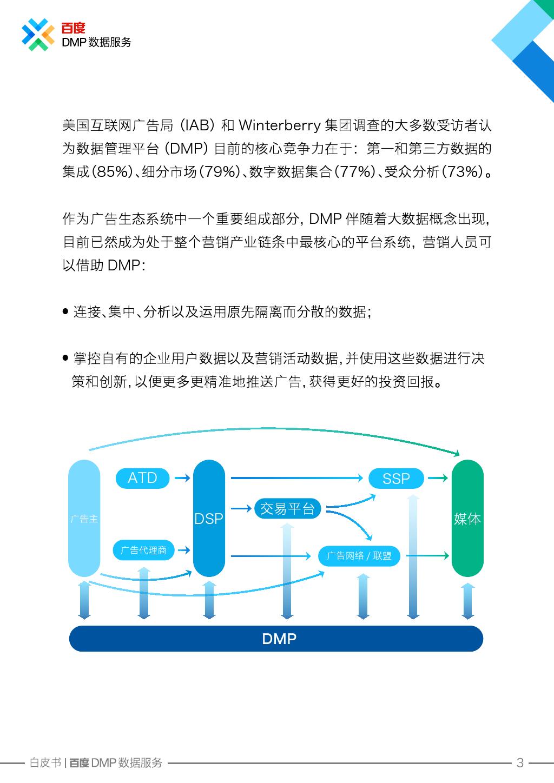Baidu_DMP_WhitePaper_000004