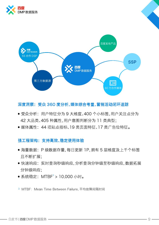 Baidu_DMP_WhitePaper_000010
