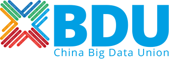 china-bdu_logo