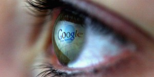 google-will-now-only-charge-for-ads-that-people-can-actually-see
