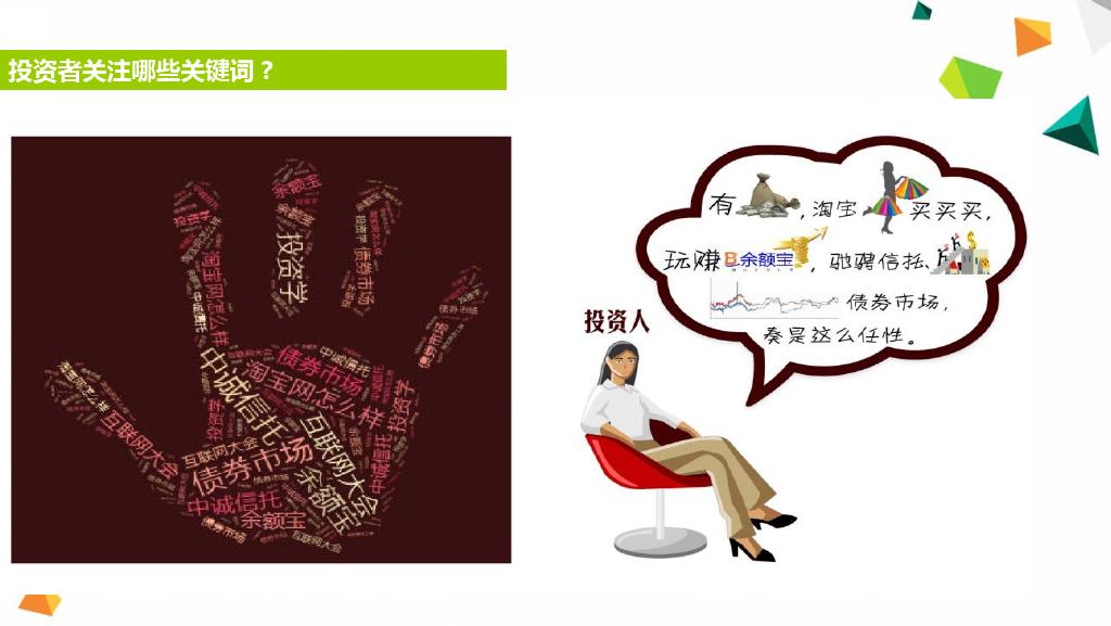 P2P行业报告-聚效广告平台_000014