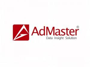 admaster_logo