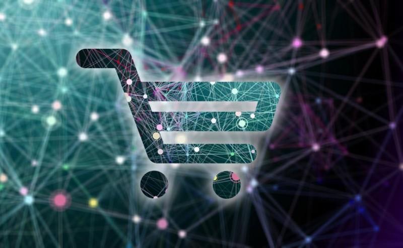 Big_data_ecommerce