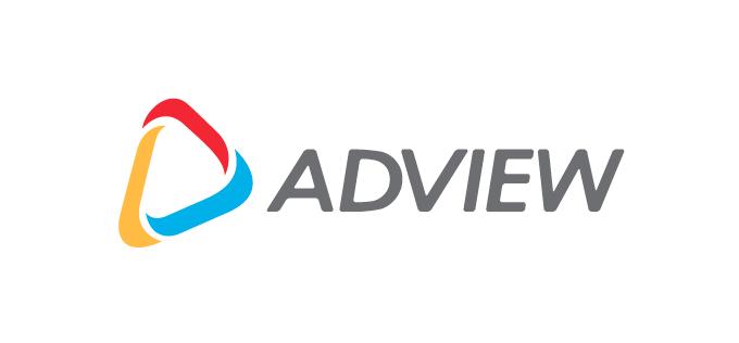 adview_logo
