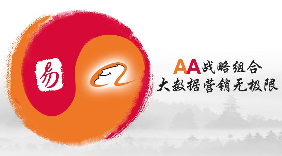 alibaba-adchina