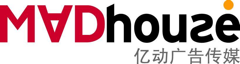 madhouse-logo