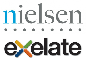 nielsen-and-exelate