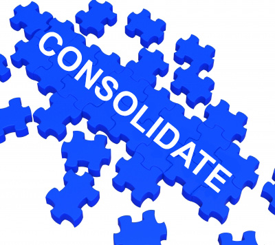 CONSOLIDATE-2