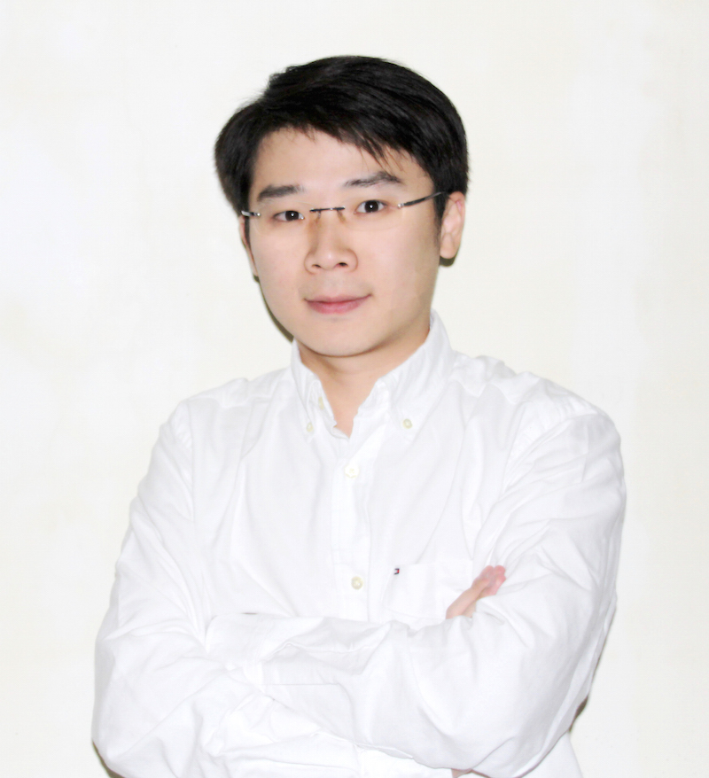 Yang_photo