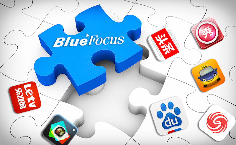 bluefocus-mobile-hero-apps