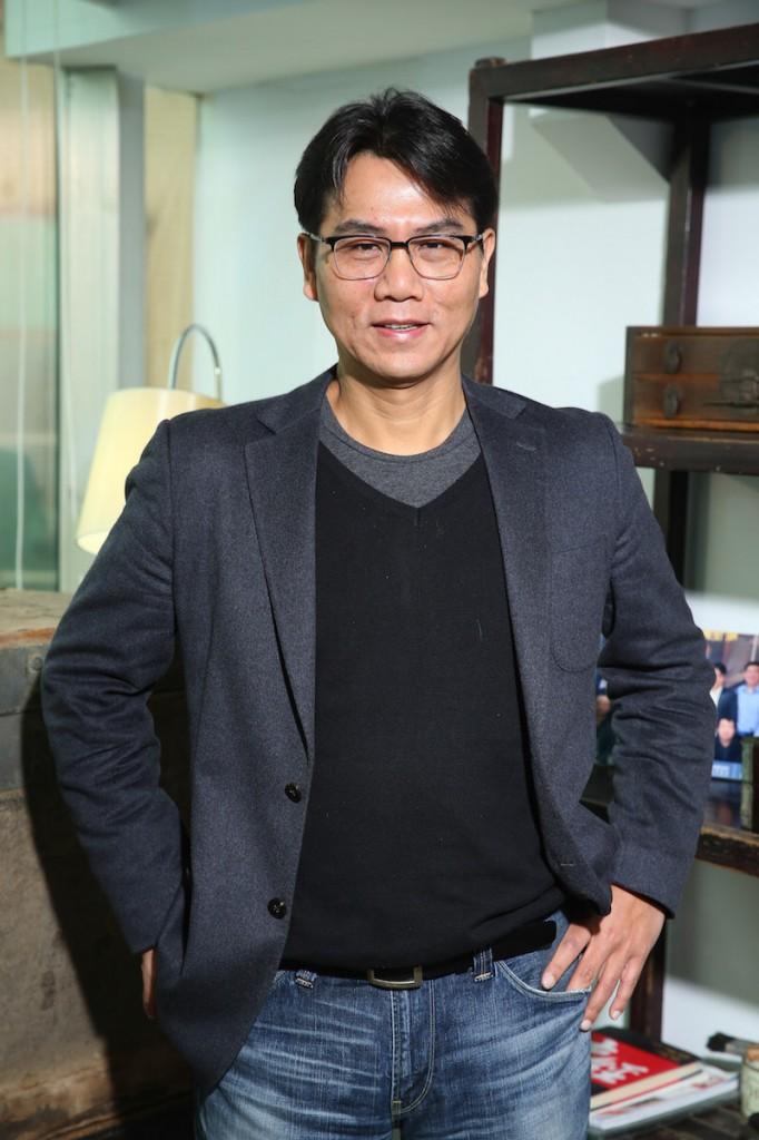 Joshua Maa