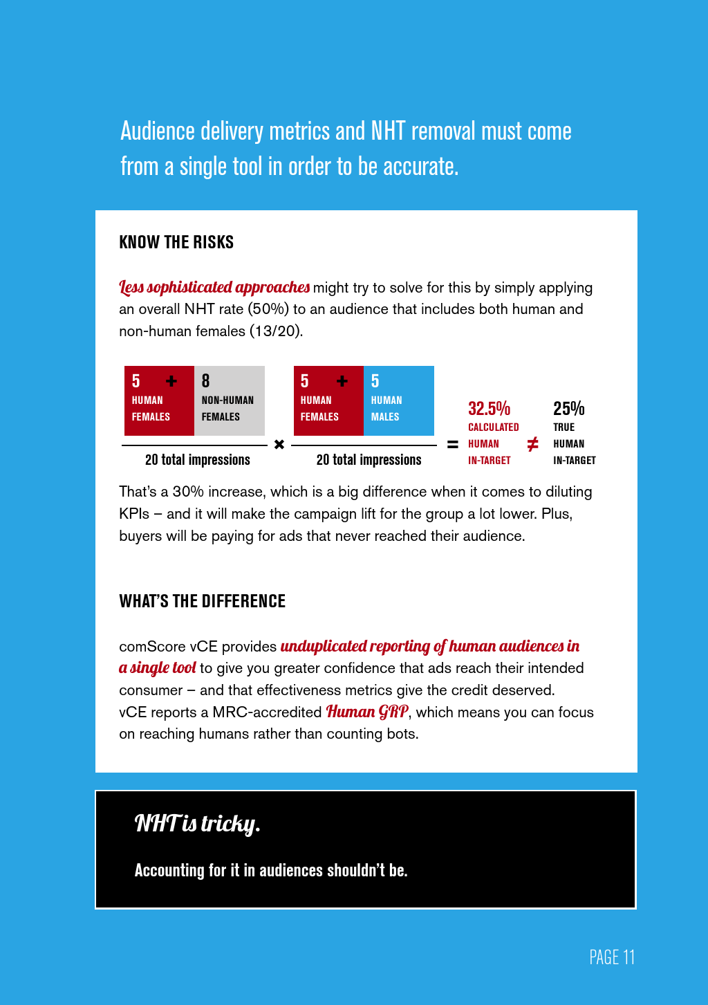 NHT-why-it-matters_000011