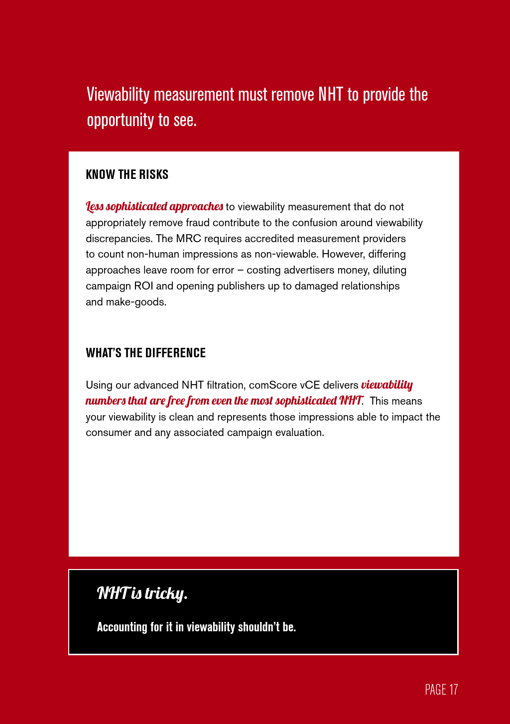 NHT-why-it-matters_000017