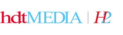 logo_hdt-h2