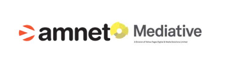 amnet-mediative
