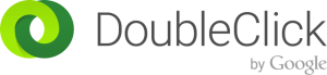 doubleclick-new-logo