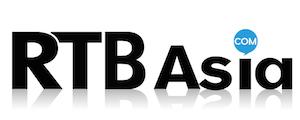 rtbasia_logo