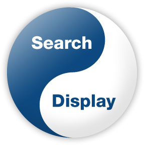 Display-and-search-yinyang