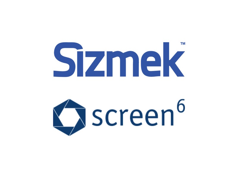 sizmek-screen6