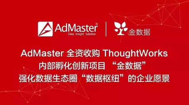 admaster-buys-jinshuju