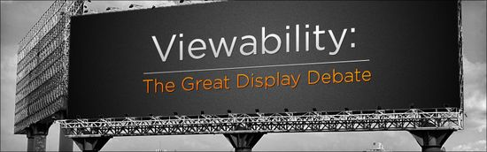viewablility-debate