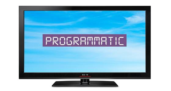 Programmatictv