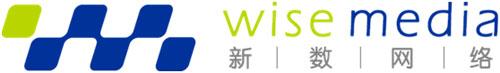 wisemedia_logo