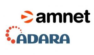 adara-amnet