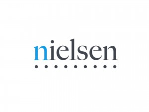 nielsen_in-page