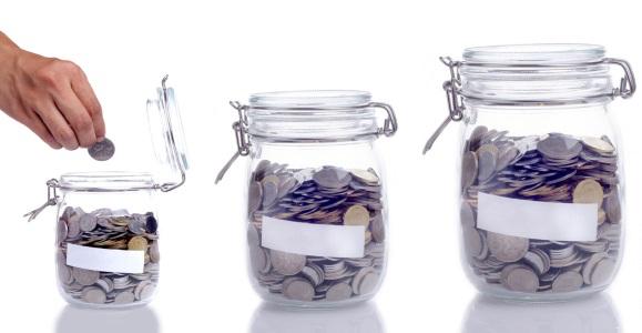 transparent-money-pots
