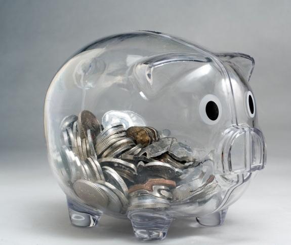 transparent-money