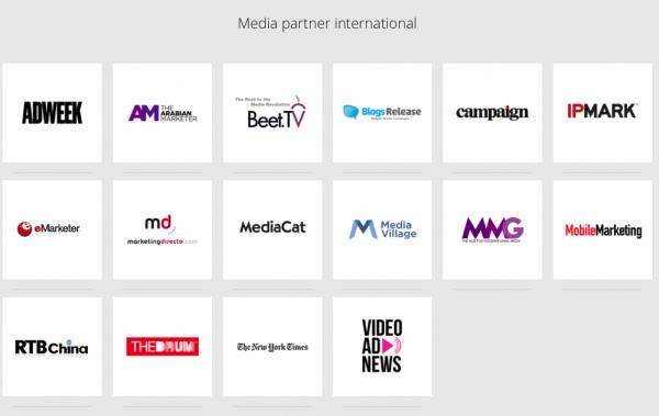 media partner-intl