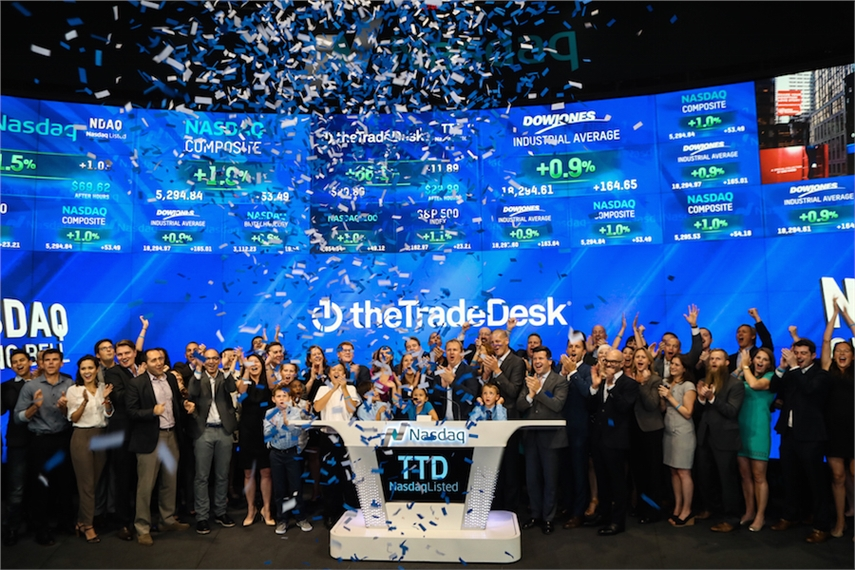 the-trade-desk-ipo